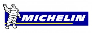 Michelin Bike Tires at Sunrise Cyclery